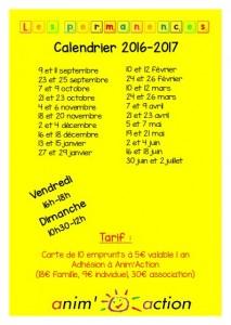flyer-jeuprete-2016_2017-dates