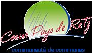Communauté de Communes Coeur Pays de retz