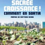 Sacree_croissance