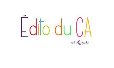 edito CA