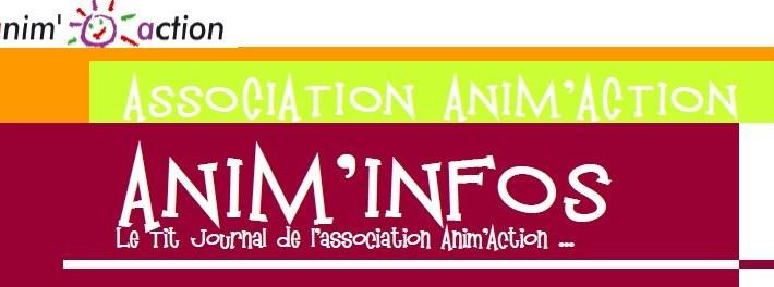 logo A'I