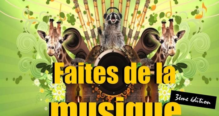 Affiche FM III A4 jpeg