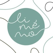 Logo_Limemo