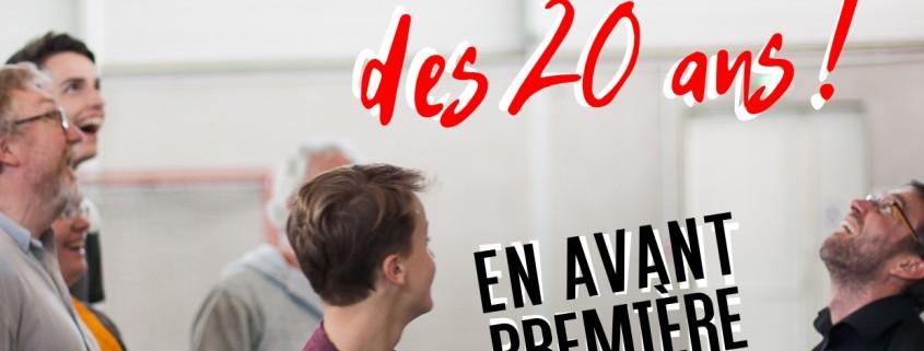 Flyer Préalables-page001