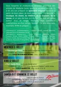 Flyer Préalables-page002