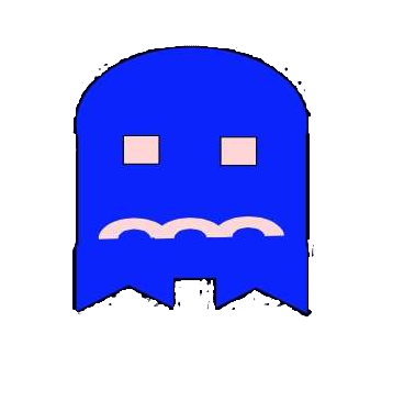 pac_man_hed