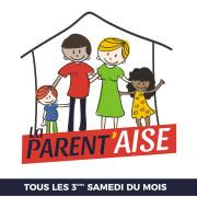affiche-A3-parentaise2