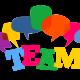 1552387585-apprendre-a-developper-en-equipe