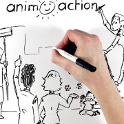 vignette_animaction