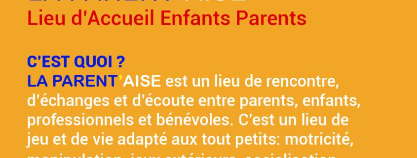 Flyer_La Parenthèse