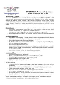 Anim-jeunesse-CEE-smc-été-2021