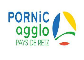 Logo-pornic-agglo-pays-de-retz-355x255