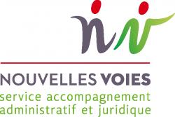 Logo-AAJ.png