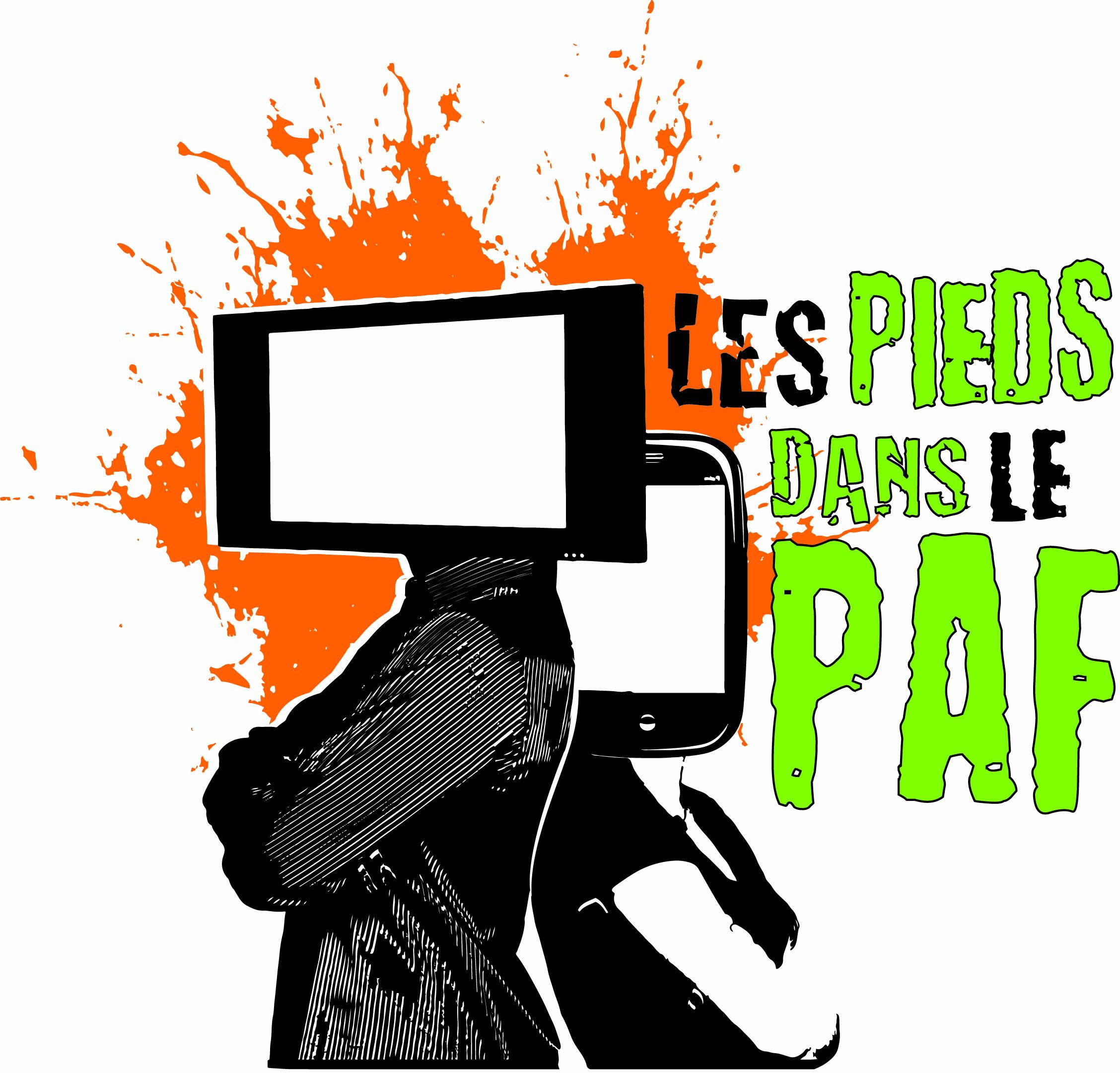 logo-Pieds-ds-PAF-léger