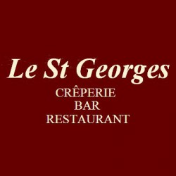 stgeorges