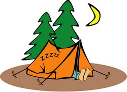 mini-camps