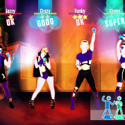 just-dance-2018-2