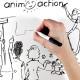vignette_animaction